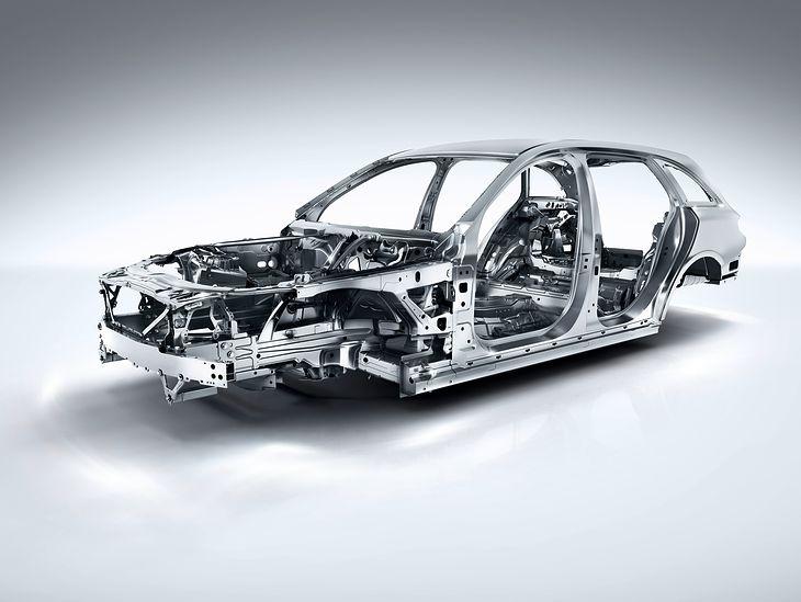 таможенное оформление автомобильного кузова
