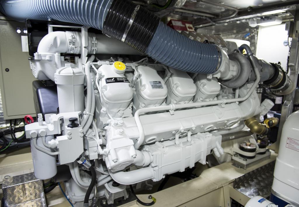 таможенное оформление судового двигателятаможенное оформление судового двигателя