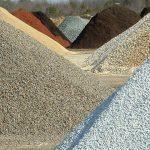 Перевозка сыпучих грузов из европы в россию