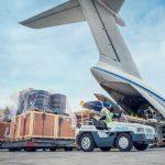 Прямые авиаперевозки из европы в россию