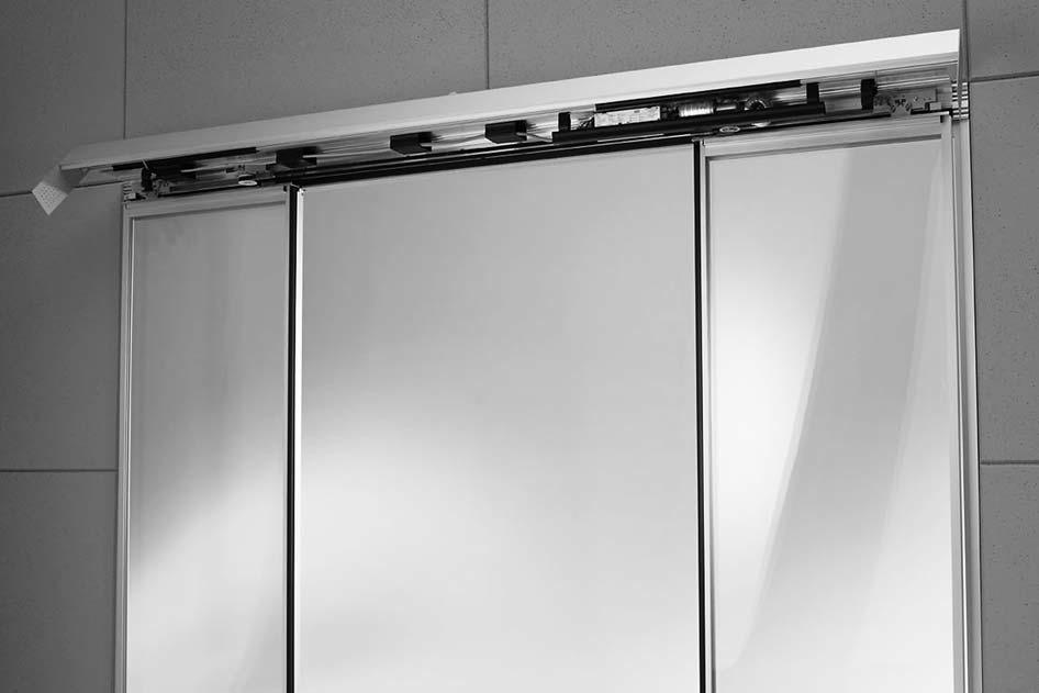 Доставка дверной автоматики и фурнитуры из Германии под ключ