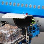 Авиаперевозки из Германии в Россию