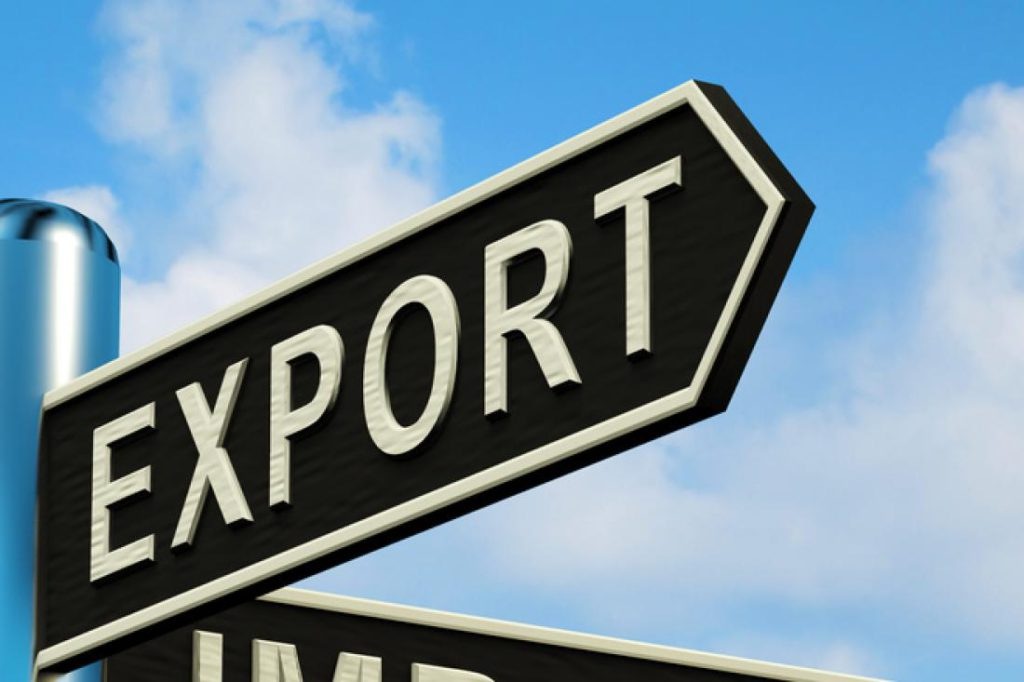 Как наладить экспорт товаров в Европу