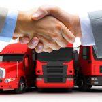 Как проверить надежность перевозчика грузов из Европы?