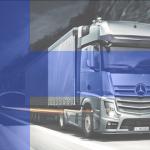 Доставка сборных грузов из Финляндии в РФ