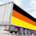 Автомобильные грузоперевозки из Европы: удобно и выгодно