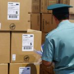 Таможенное оформление товаров из Европы и сертификация